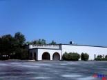Maplewood Baptist Church