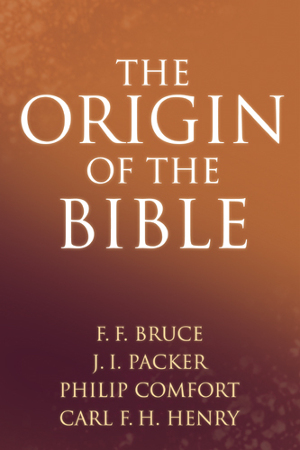 the history of the bible The bible contains different kinds of such books some are history, telling the stories of the jews, jesus, or jesus' followers some are collections of wise sayings.