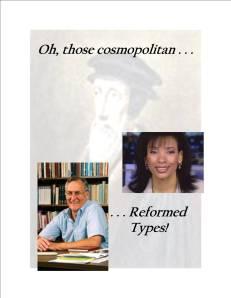 cosmopolitan-reformed-types