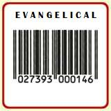 evangelical-label