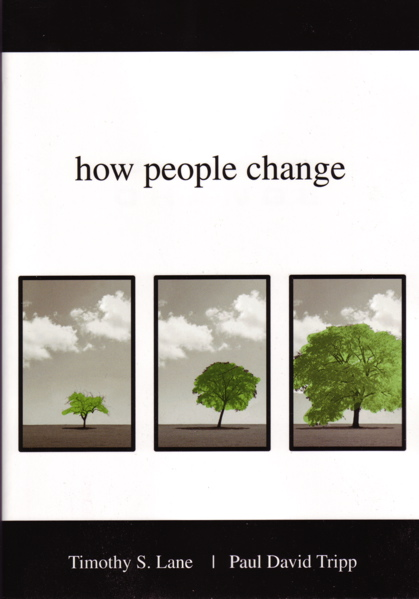 how-people-change-cover