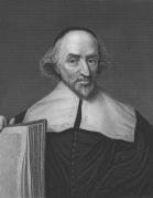 John Knox