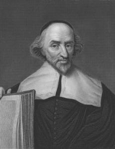 John Know, ReformationArt.com