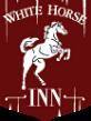 White Horse Inn radio show