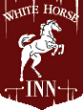 White Horse Inn radio show