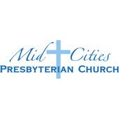 Mid-Cities OPC logo