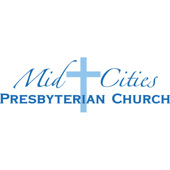 Mid-Cities OPC logo