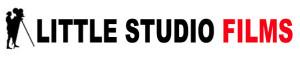 Little-Studio-Films-Logo-300x59